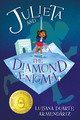Thumb_julieta_and_the_diamond_enigma_cover