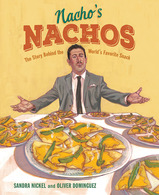 Medium_nacho_s_nachos_fc_hi_res