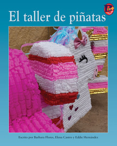 Main_the_pinata_workshop_span_fc_hi_res