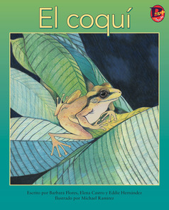 Main_the_coqui_span