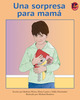 Thumb_surprise_for_mama_span_fc