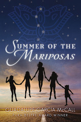 Medium_summerofthemariposas_hires
