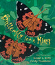 Thumb_butterflyforaking_front_cover