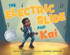 Main_electric_slide_and_kai_cover