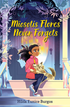 Main_miosotis_final_cover_2-3-21_for_web