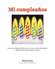 Thumb_my_birthday_span_p01-08