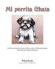 Thumb_my_puppy_chata_span_p01-08