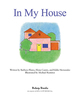 Thumb_in_my_house_eng_p01-08