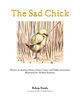 Thumb_the_sad_chick_eng_p01-16