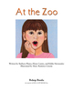 Thumb_at_the_zoo_eng_p01-08