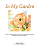Thumb_in_my_garden_eng_p01-08