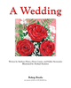Thumb_wedding_eng_p01-08