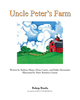 Thumb_uncle_peter_farm_eng_p01-08rev