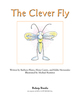 Thumb_clever_fly_eng_p01-08rev