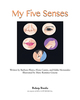 Thumb_my_five_senses_eng_p01-08