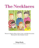Thumb_the_necklaces_eng_p01-08