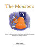Thumb_the_monsters_eng_p01-08