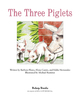 Thumb_the_three_piglets_eng_p01-16rev