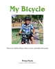 Thumb_my_bicycle_eng_p01-08