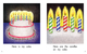 Thumb_my_birthday_eng_p01-082