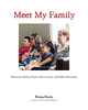 Thumb_meet_my_fam_eng_p01-08