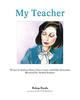 Thumb_my_teacher_eng_p01-08