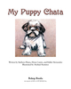 Thumb_my_puppy_chata_eng_p01-08