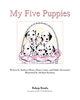 Thumb_my_five_puppies_eng_p01-08rev