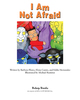 Thumb_i_am_not_afraid_eng_p01-08