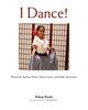 Thumb_i_dance_eng_p01-08