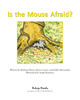 Thumb_is_the_mouse_afraid__eng_lo_res-3