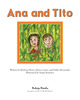 Thumb_ana_and_tito_eng_lo_res-3