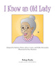 Thumb_i_know_an_old_lady_eng_lo_res-3