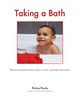 Thumb_taking_a_bath_eng_lo_res-3