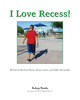 Thumb_i_love_recess_eng_lo_res-3