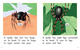 Thumb_spider_s_body_eng_lo_res-5