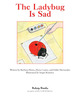 Thumb_the_ladybug_is_sad_eng_lo_res-3