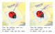 Thumb_the_ladybug_is_sad_eng_lo_res-5