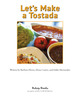 Thumb_let_s_make_a_tostada_eng_lo_res-3