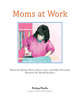 Thumb_moms_at_work_eng_lo_res-3