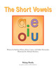 Thumb_the_vowels_eng_lo_res-3