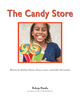 Thumb_the_candy_store_eng_lo_res-3