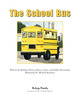 Thumb_the_school_bus_eng_lo_res-3