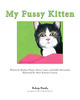 Thumb_my_fussy_kitten_eng_lo_res-3