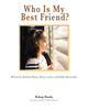 Thumb_who_is_my_best_friend_eng_lo_res-3