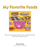 Thumb_my_favorite_foods_eng_lo_res-3