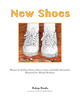 Thumb_new_shoes_eng_lo_res-3