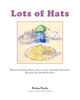 Thumb_lots_of_hats_eng_lo_res-3