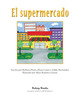 Thumb_the_supermarket_span_lo_res-3