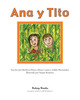 Thumb_ana_and_tito_span_lo_res-3